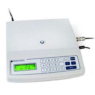 ИПЛ-301 мультитест Ph-метр