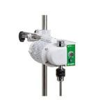 ES-8400 устройство перемешивающее без штатива