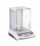 СЕ124-С весы аналитические