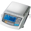 Весы лабораторные MWP-1500 (НПВ=1500 г, d=0,05 г)