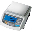Весы лабораторные MWP-3000H (НПВ=3000 г, d=0,05 г)