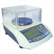 Весы лабораторные MWP-600 (НПВ=600 г, d=0,02 г)