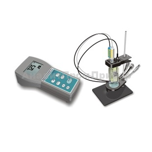pН-метр pH-150МИ