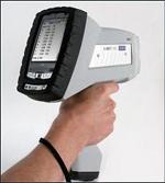 X-MET 5000/5100