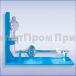 Бюретка специальная для измерения объемов газа БСГ