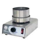 Колбонагреватель LOIP LH-250 одноместный, T до +600 °С, 250-1000 мл