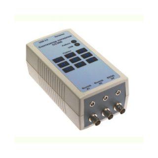 Синтезатор сигналов СС306