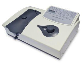 UNICO 1201 спектрофотометр