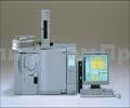 GCMSQP-2010S