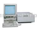 UV-2450PC / UV-2550PC