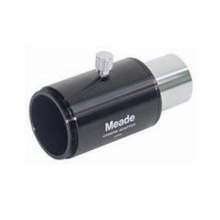 Адаптер фотокамеры для эндоскопов серии PCE E 122/130