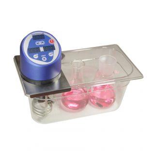 Термостат водяной TW-2 (4,5 л; Т до +80 °С)