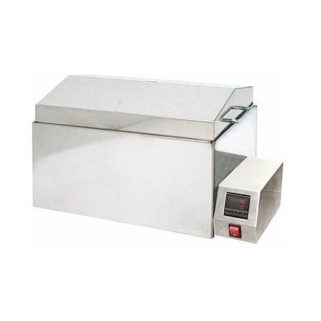 Баня водяная LOIP LB-163 (24 л; Т до +100 °С)