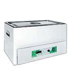 ПЭ-4310 баня лабораторная глубокая (30 л)