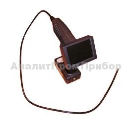 Видеоэндоскоп PCE TDE 150 (длина зонда: 1 м)