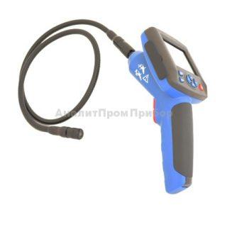 Видеоэндоскоп PCE VE 310