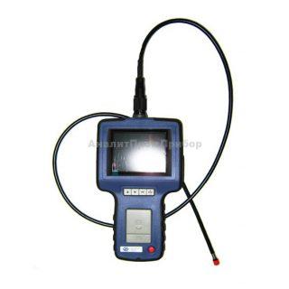 Видеоэндоскоп PCE VE 330 (длина зонда: 2 м)