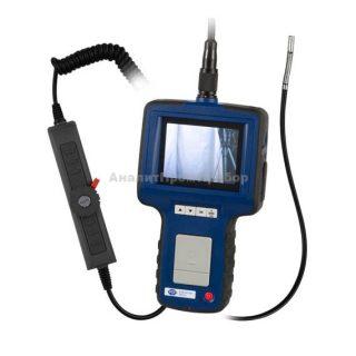 Видеоэндоскоп PCE VE 350 (длина зонда: 1 м)