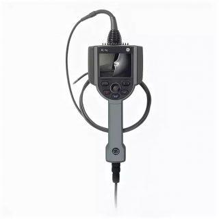 Видеоэндоскоп XL Vu VideoProbe
