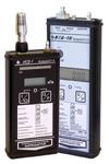 Индикатор газа и давления