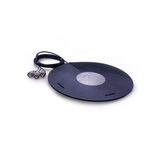 Полужесткий диск (подушка) АР5011 с трехкоординатным вибропреобразователем