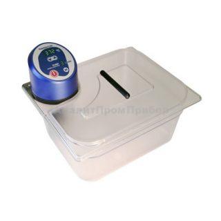 Термостат водяной TW-2.03 (8,5 л; Т до +90 °С)