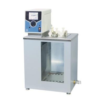Термостат для определения вязкости LOIP LT-910