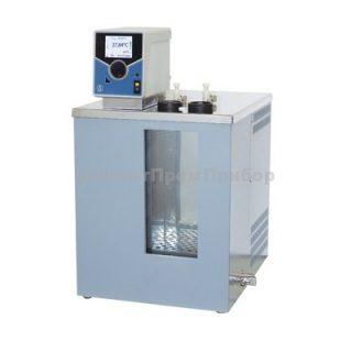 Термостат низкотемпературный для определения вязкости LOIP LT-912
