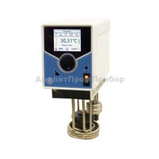 Термостат циркуляционный погружной LOIP LT-400 (Т до +200 °С)