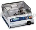 IsoMet 5000