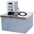 Циркуляционные термостаты серии LOIP LT-100