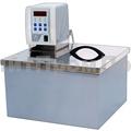 Циркуляционные термостаты серии LOIP LT-300