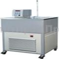 Низкотемпературные термостаты серии LOIP FT