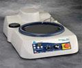MetaServ250 / Vector LC 250 и Vector