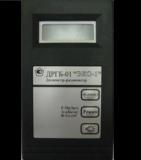 Индивидуальный дозиметр-радиометр гамма и бета излучения ДРГБ-04Н