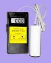 Газоанализатор Хоббит T-H2S на сероводород