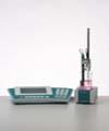pH-метр/иономер 781