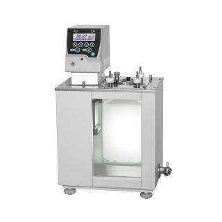 ВИС-T-01 термостат жидкостный