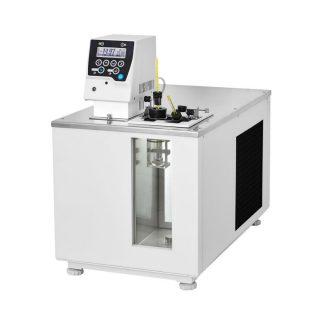 КРИО-ВИС-Т-06 термостат жидкостный низкотемпературный