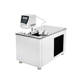 КРИО-ВТ-04 термостат жидкостный низкотемпературный