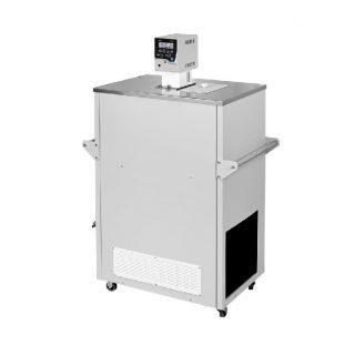 Криостат для определения низкотемпературных характеристик нефтепродуктов КРИО-ВТ-05-01