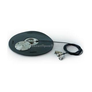 Полужесткий диск (подушка) АР5012 с трехкомпонентным вибропреобразователем
