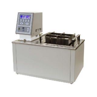 ВТ20-3 термостат жидкостный для испытаний асфальтобетона и нефтяных битумов