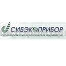 Сибэкоприбор_analytprom.ru