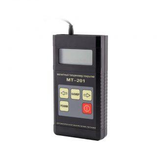 МТ-201М толщиномер покрытий магнитный