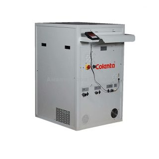 Проявочная машина COLENTA INDX 43/3MW и 43/5MW