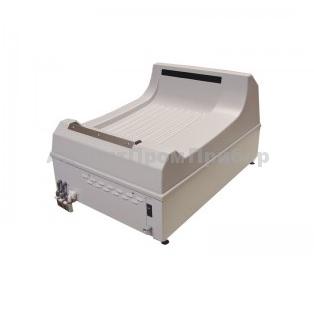 Проявочная машина COLENTA INDX 900E