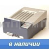 Проявочная машина Optimax 2010 NDT