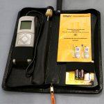 ТК-5.01П термометр контактный (с поверхностным зондом)