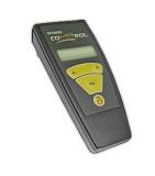 Измеритель влажности, влагомер бетона, кирпича, древесины HYDRO CONDTROL